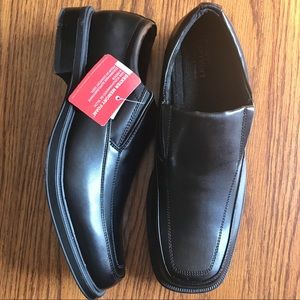 NWTDexter Comfort Memory Foam Men's Loafers Shoes